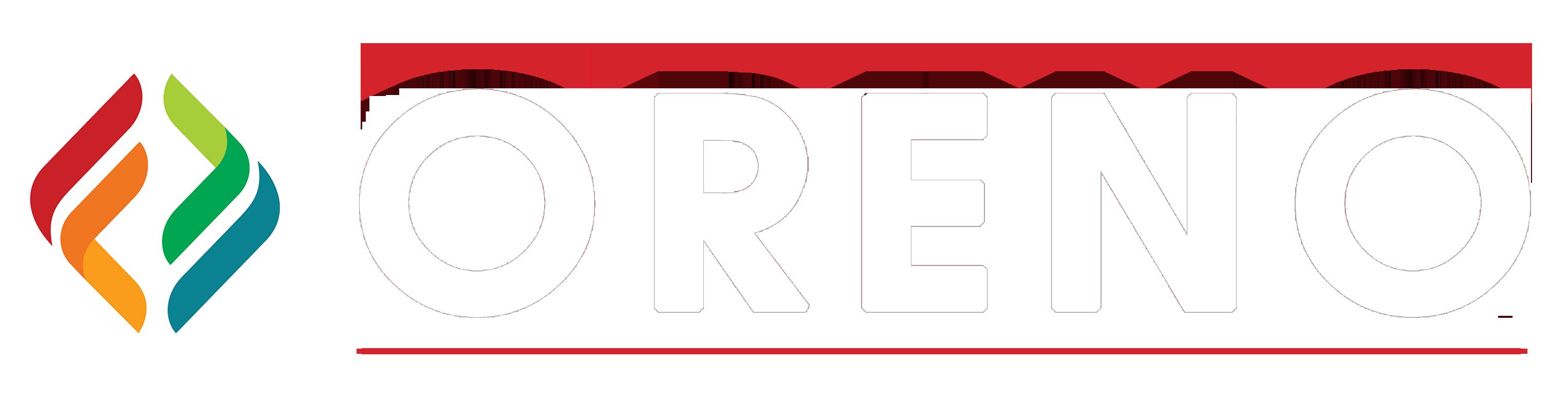 Oreno